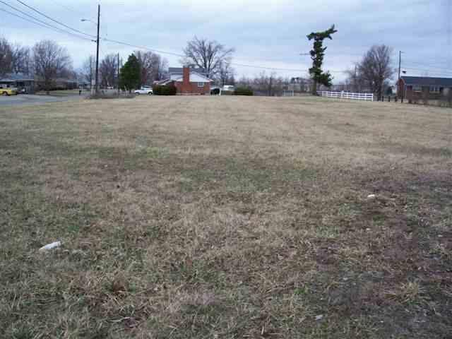 000 S Mulberry, ELIZABETHTOWN, KY 42701 (#10046436) :: Keller Williams Louisville East