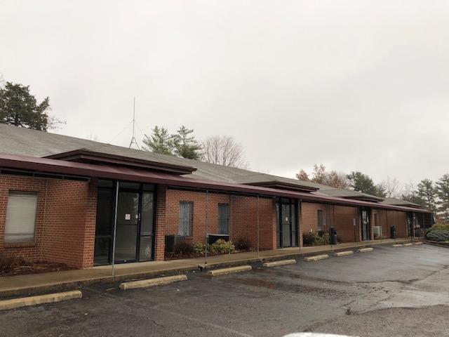 1107, suite103 Woodland Drive, ELIZABETHTOWN, KY 42701 (#10046447) :: Keller Williams Louisville East