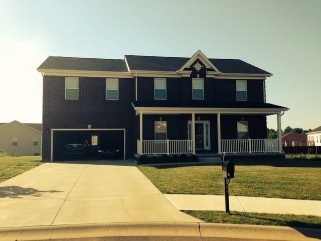 513 Concord Grape Way, VINE GROVE, KY 40175 (#10046629) :: Keller Williams Louisville East