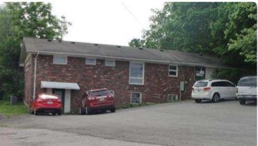 106 E Memorial Drive, ELIZABETHTOWN, KY 42701 (#10047633) :: Keller Williams Louisville East