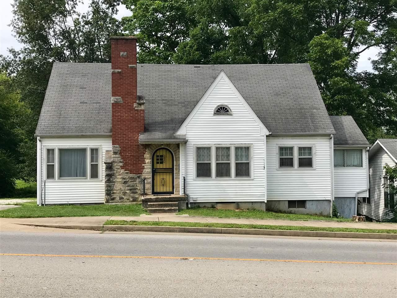 409 Mill Street - Photo 1