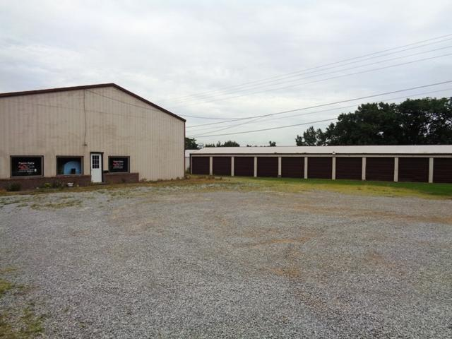 1850 Saloma Road, CAMPBELLSVILLE, KY 42718 (#10049002) :: The Price Group