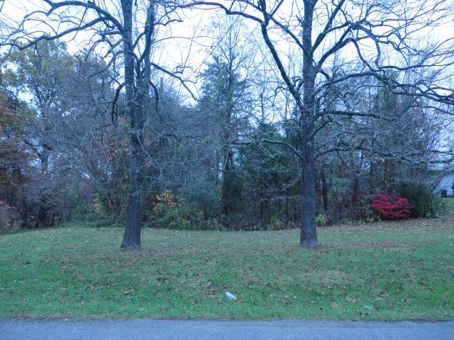 Lot 33 Elm Road, RADCLIFF, KY 40160 (#10049634) :: Impact Homes Group