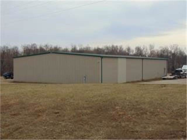 10039 Highway 259 - Photo 1