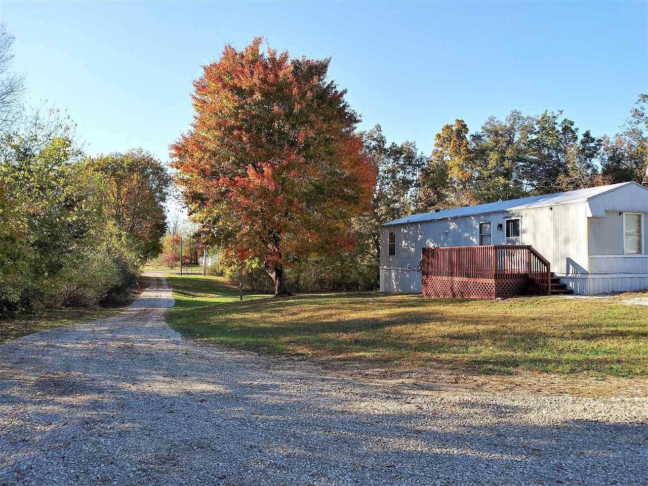 5382 Dixie Highway - Photo 1