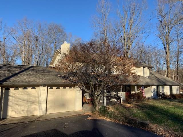 50 Woods Court, ELIZABETHTOWN, KY 42701 (#10051029) :: Team Panella