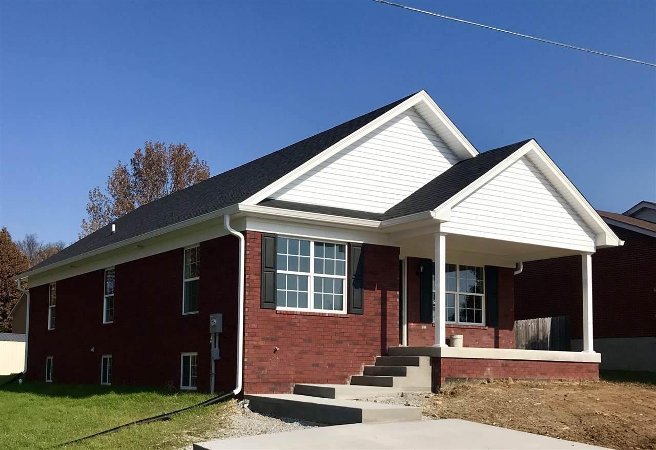 102 Foster Court - Photo 1