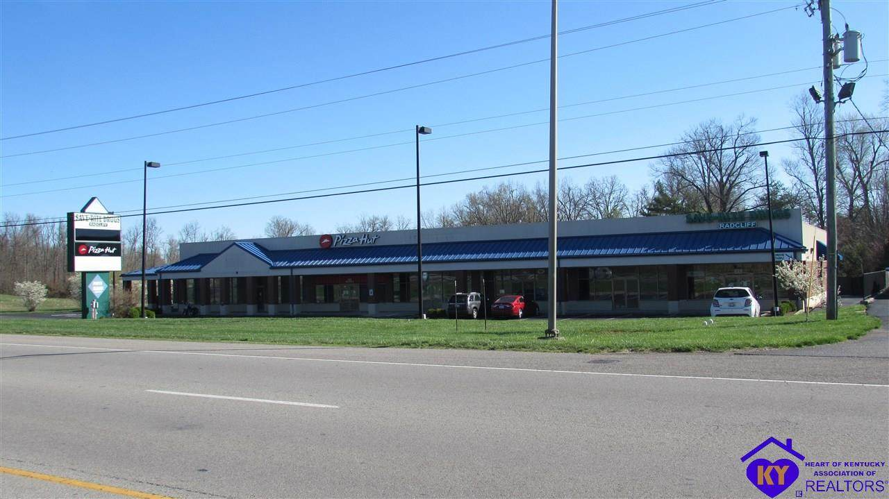 990 Dixie Boulevard - Photo 1