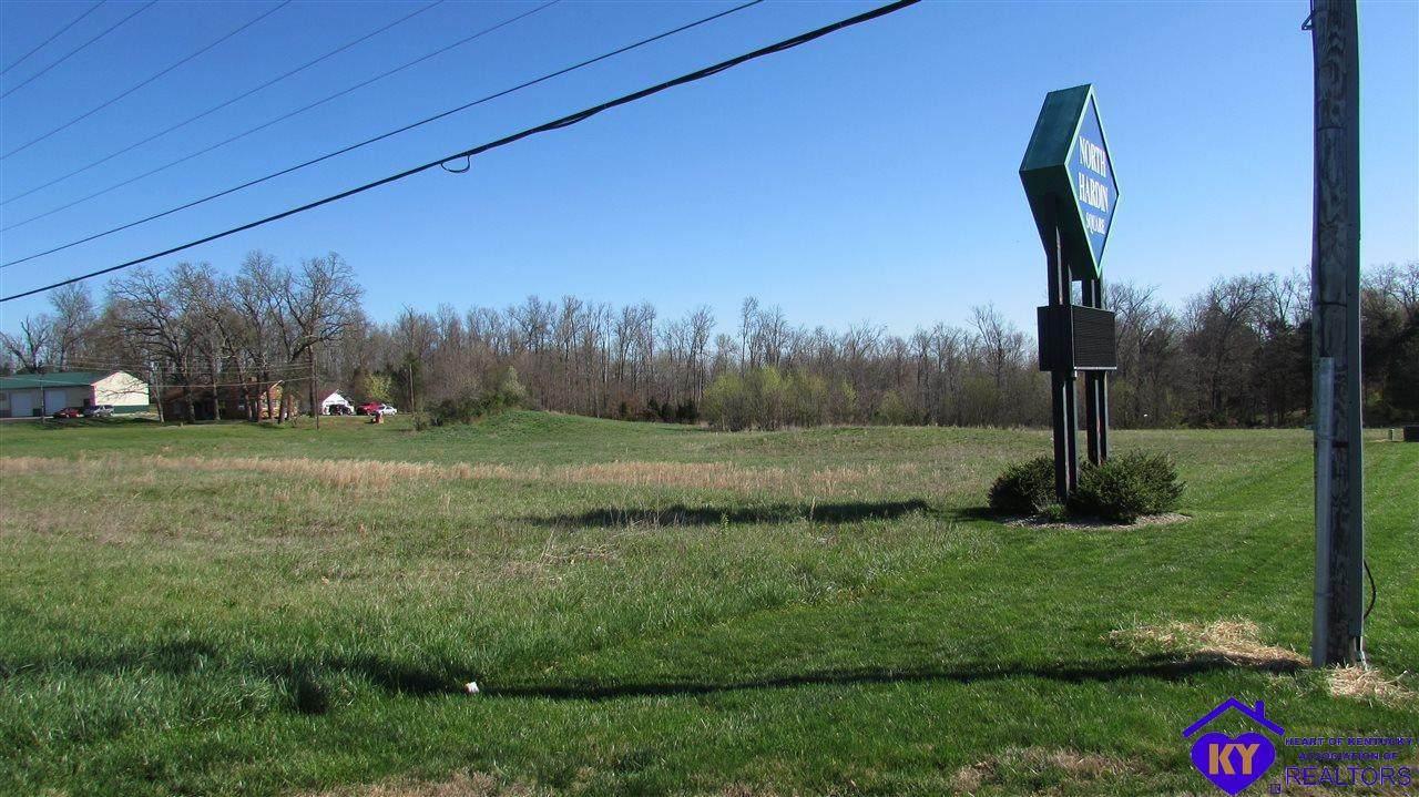 910 Dixie Boulevard - Photo 1
