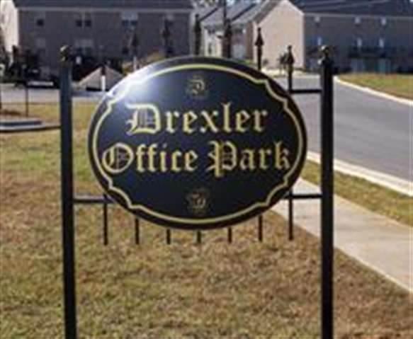 Lot #7 Drexler Circle - Photo 1