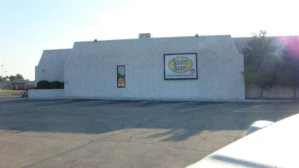 220 Dixie Boulevard - Photo 1