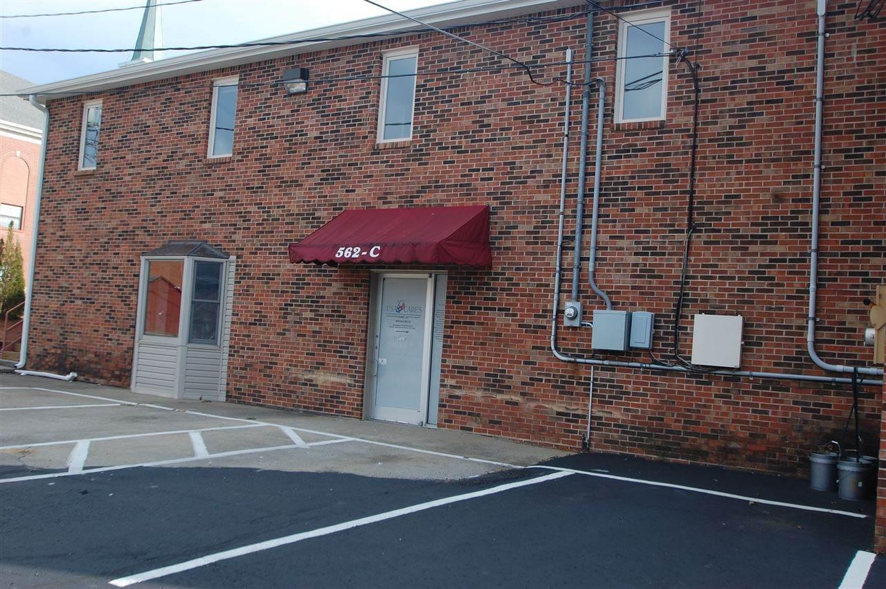 562    Suite 5 Dixie Boulevard - Photo 1