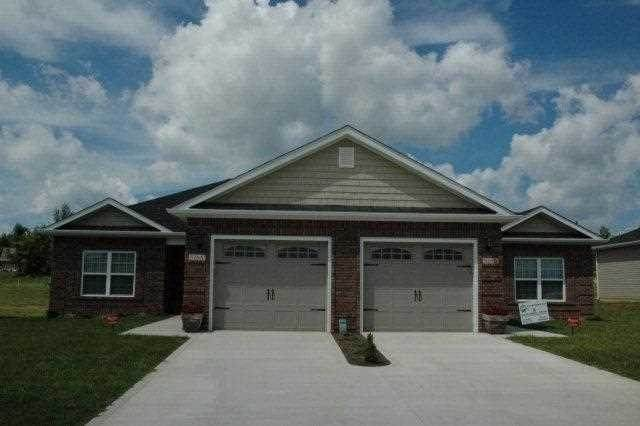 516A Lincoln Avenue, ELIZABETHTOWN, KY 42701 (#10052503) :: The Price Group