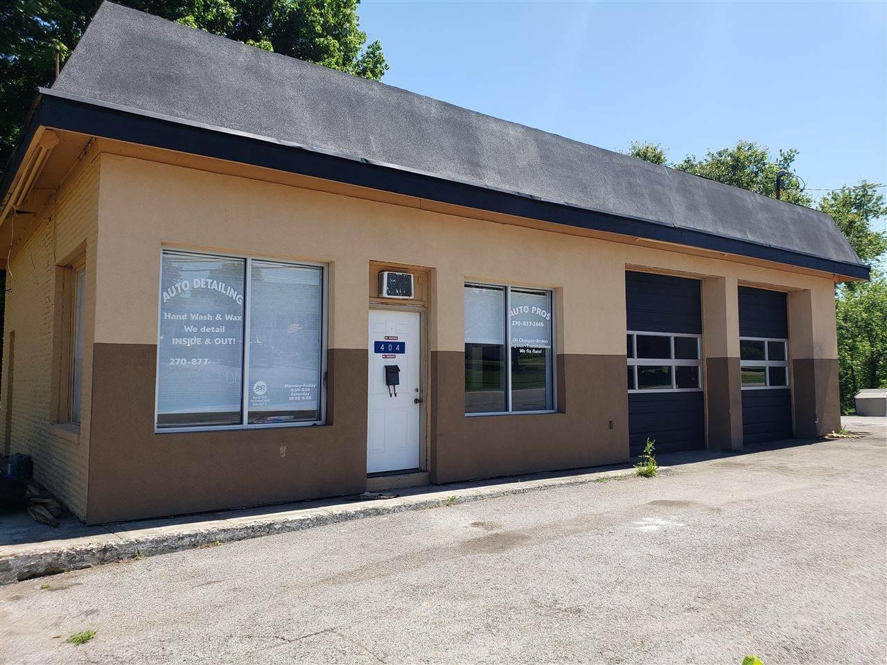 404 Highland Avenue - Photo 1