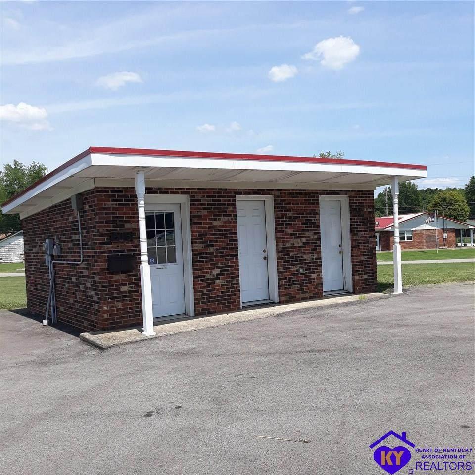 576 Dixie Highway - Photo 1