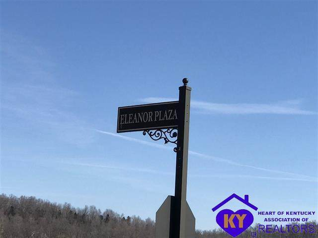 112 Eleanor Plaza, FALLS OF ROUGH, KY 40119 (#10053507) :: Team Panella