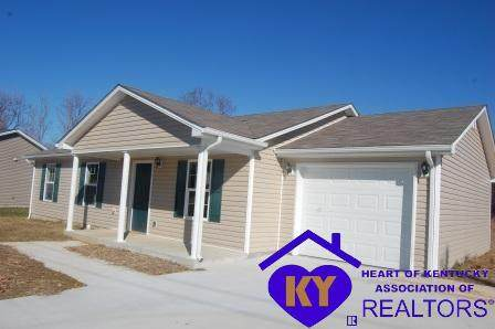 1353 Hill Street, RADCLIFF, KY 40160 (#10054217) :: Impact Homes Group