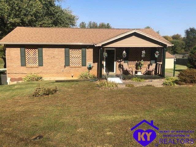 348 Valley View Drive, RADCLIFF, KY 40160 (#10054302) :: Team Panella