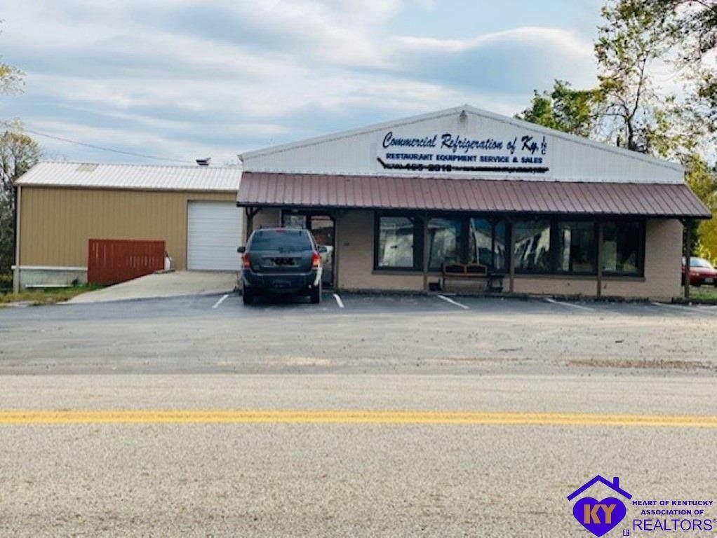 3501 Elkhorn Road - Photo 1