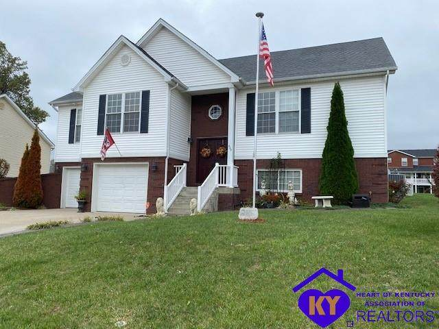 603 Peaceful Drive, ELIZABETHTOWN, KY 42701 (#10054390) :: Impact Homes Group