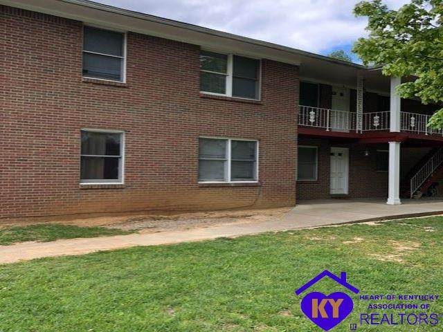 720 College Drive, RADCLIFF, KY 40160 (#10054404) :: Impact Homes Group