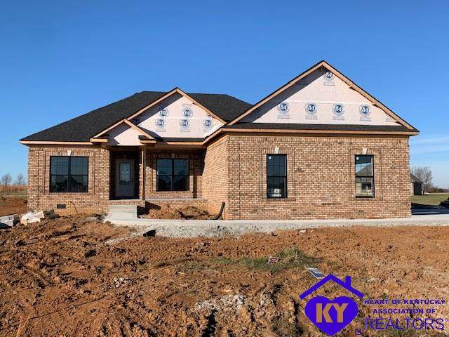 202 Sands Court, BARDSTOWN, KY 40004 (#10054651) :: The Price Group