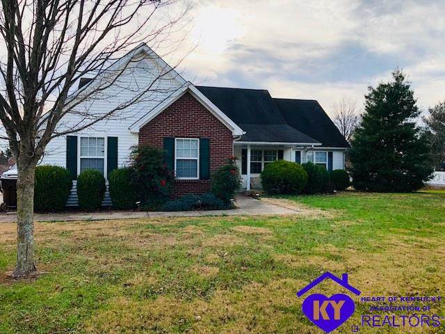112 Gettysburg Drive, HODGENVILLE, KY 42748 (#10054836) :: Impact Homes Group