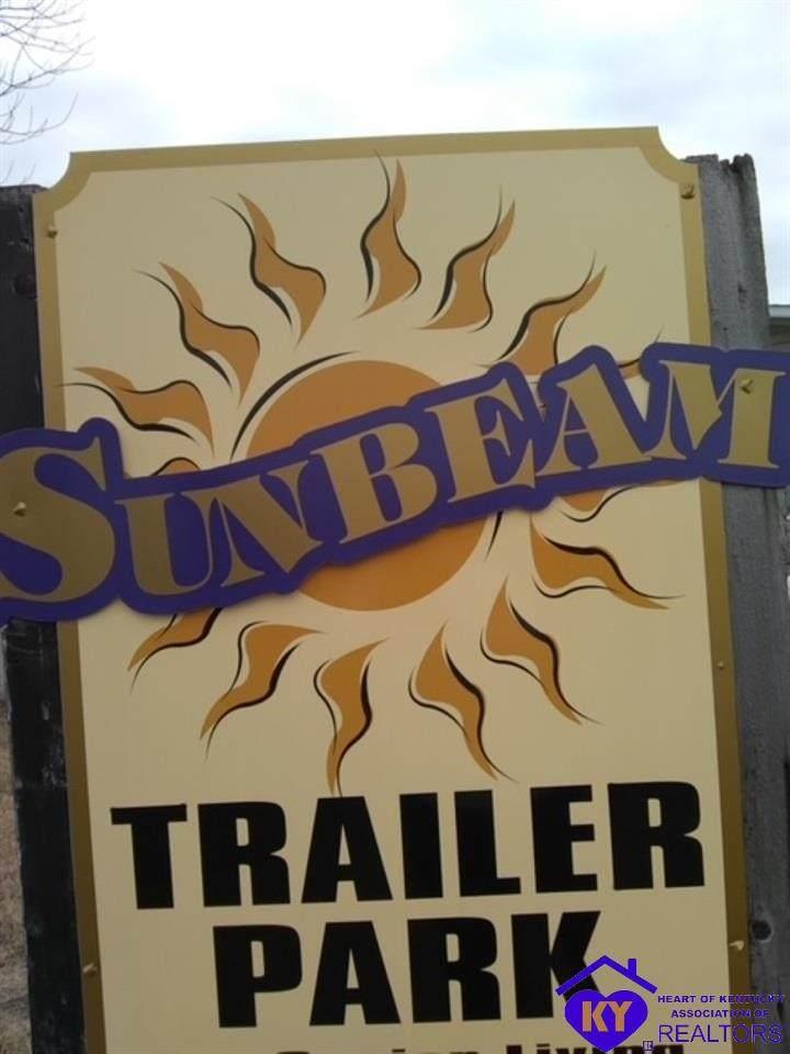701 Sunbeam Road - Photo 1
