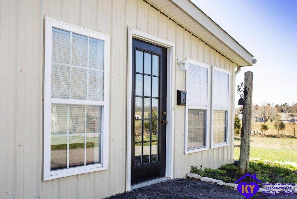 4951 Long Grove Road - Photo 1