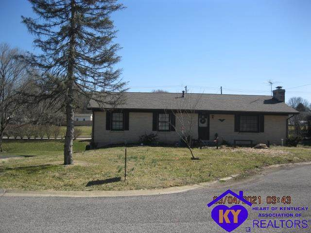 404 The Byeway, ELIZABETHTOWN, KY 42701 (#10055618) :: Impact Homes Group
