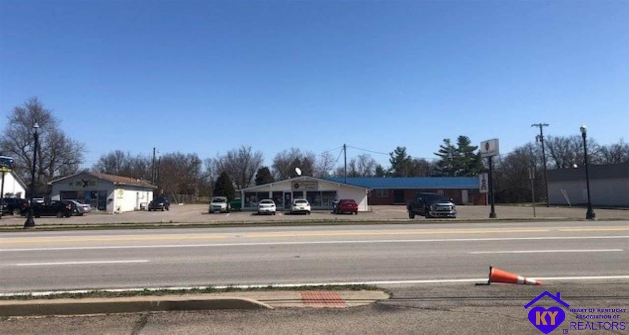 430 Dixie Boulevard - Photo 1
