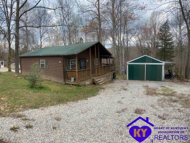 473 Old Fat Bruce Road, FALLS OF ROUGH, KY 40199 (#10056043) :: Team Panella