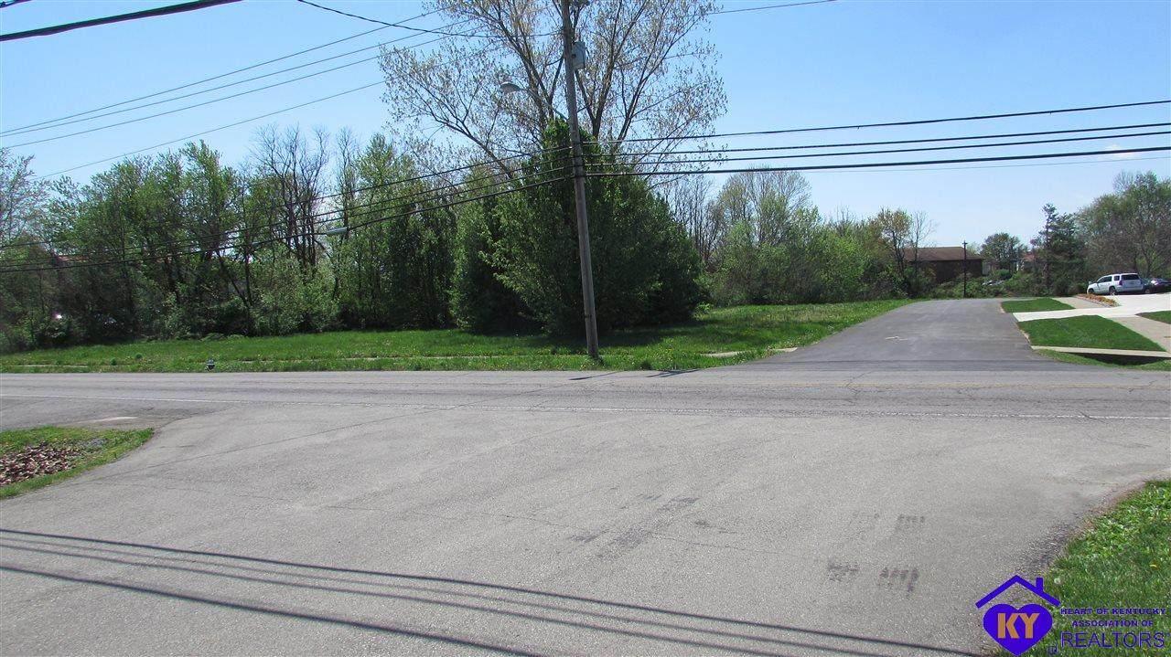 1232 Woodland Drive - Photo 1