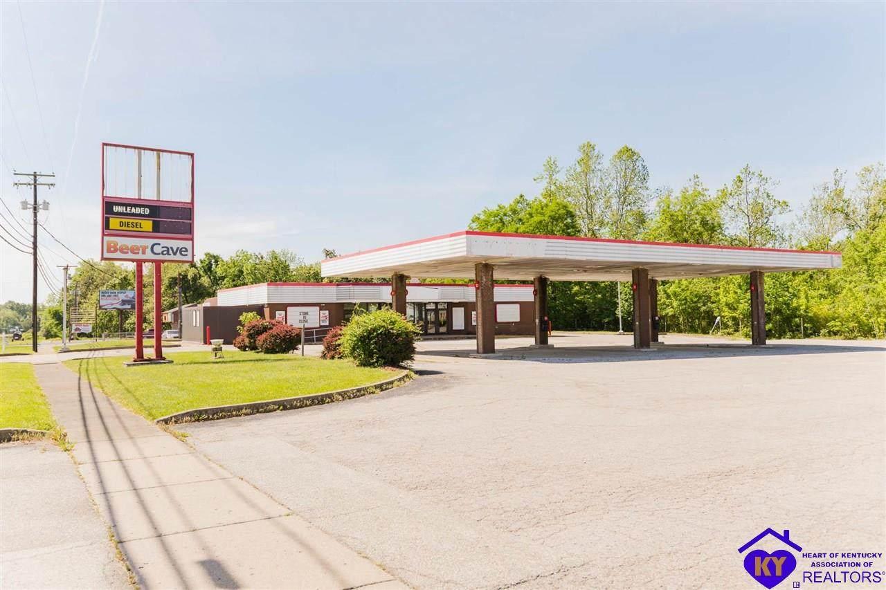 851 Dixie Boulevard - Photo 1