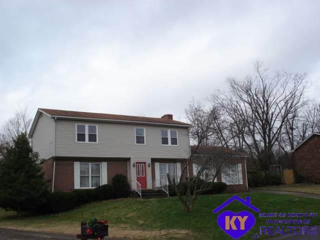 804 Jefferson Place - Photo 1