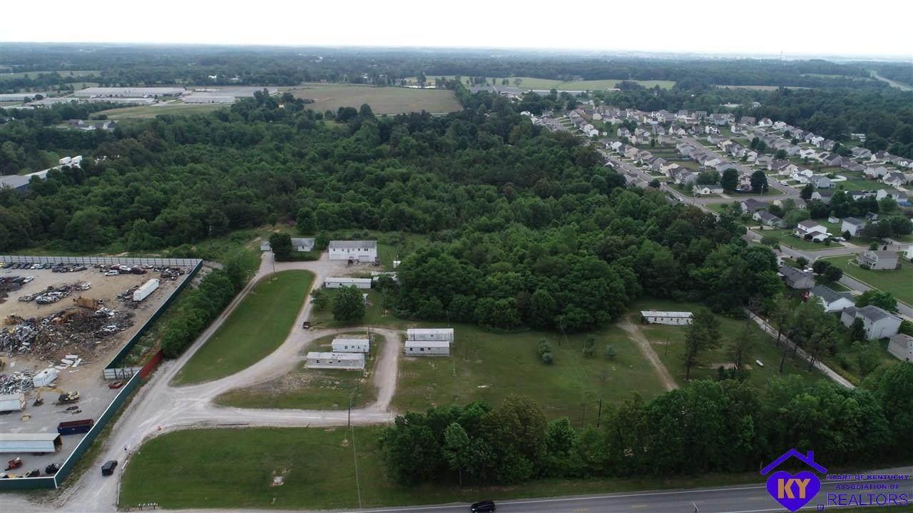 2798 Dixie Highway - Photo 1