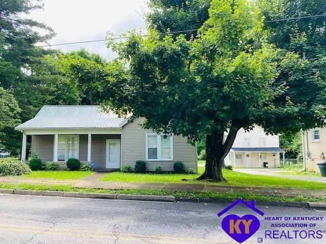 309 N Main Street, ELIZABETHTOWN, KY 42701 (#10056846) :: Impact Homes Group