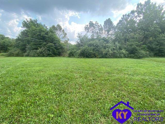 Lot 5,6,7,8,9 Hill Street, RADCLIFF, KY 40160 (#10057464) :: Impact Homes Group