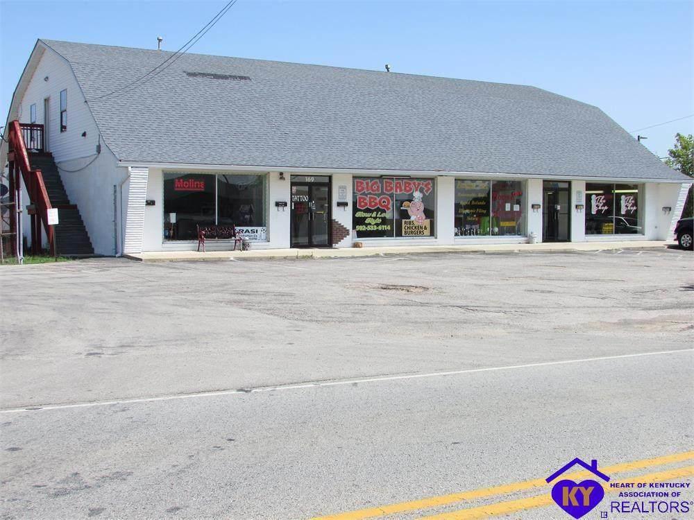 169 Vine Street - Photo 1