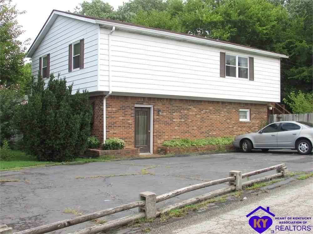 823 Hawkins Drive - Photo 1