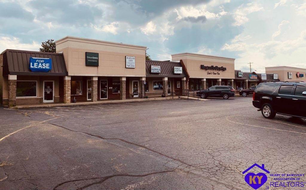 910 Dixie Highway - Photo 1