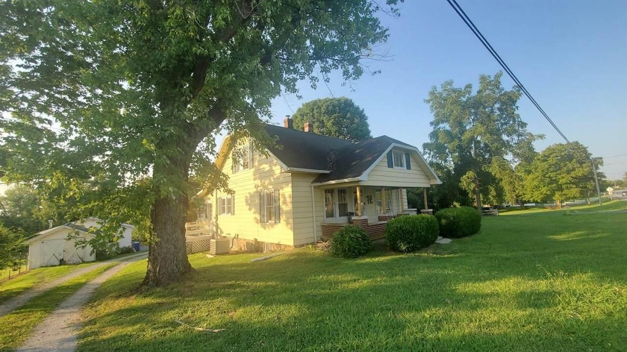 2224 Greensburg Road - Photo 1