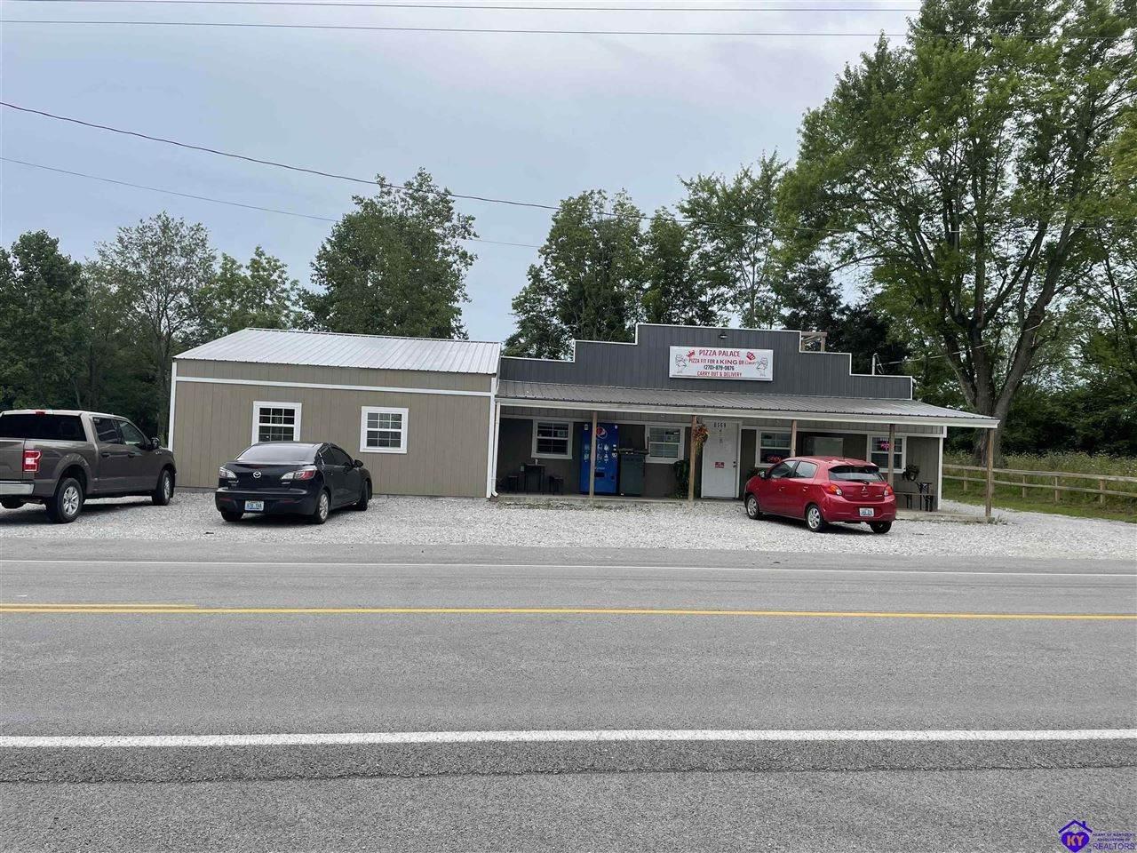6569 Owensboro Road - Photo 1