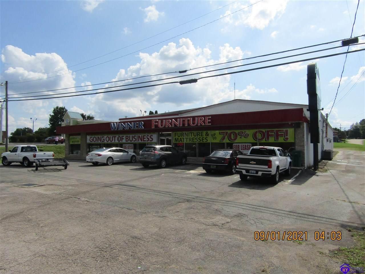 509 Dixie Boulevard - Photo 1