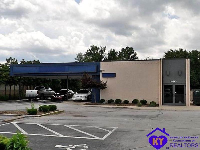 9510 Taylorsville Road - Photo 1