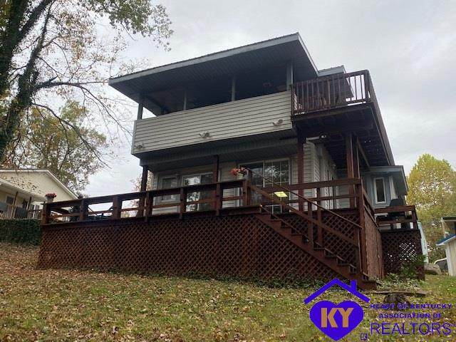 188 Perch Drive, FALLS OF ROUGH, KY 40119 (#10053404) :: Trish Ford Real Estate Team | Keller Williams Realty