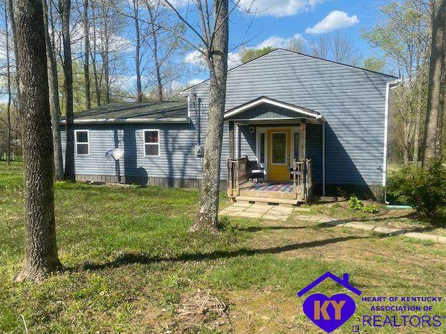 36 Circle Hill Road, FALLS OF ROUGH, KY 40119 (#10053536) :: The Price Group