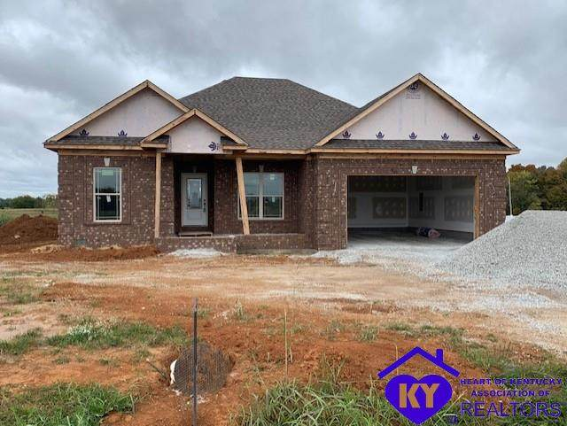 111 Millwood Way, BARDSTOWN, KY 40004 (#10054161) :: The Price Group