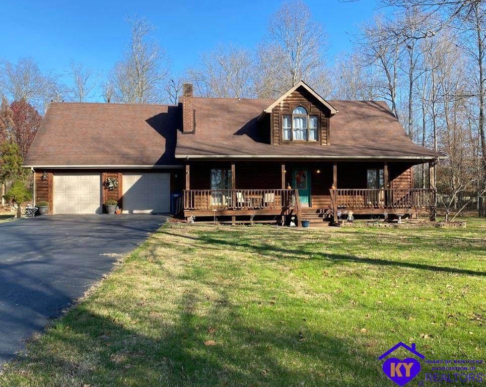 193 Woodland Acres - Photo 1