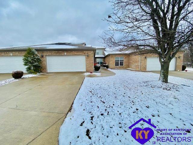 24-B Golf View Court, ELIZABETHTOWN, KY 42701 (#10055320) :: Trish Ford Real Estate Team | Keller Williams Realty